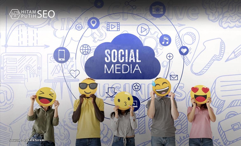 Ulasan Lengkap Seputar Sosial Media – Pengertian, Manfaat, dan Dampak